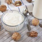 Yogurt fatto in casa senza yogurtiera